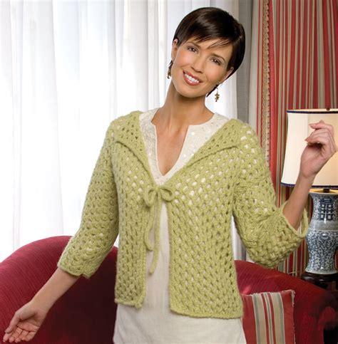 knit mesh sweater pattern mesh knit cardigan free knitting pattern knitting bee