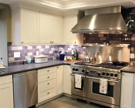 purple kitchen ideas purple kitchen 14 creative ways to decorate a kitchen with purple eatwell101