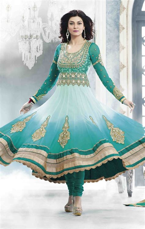 design hoodies online india online sarees shopping for latest and designer sarees