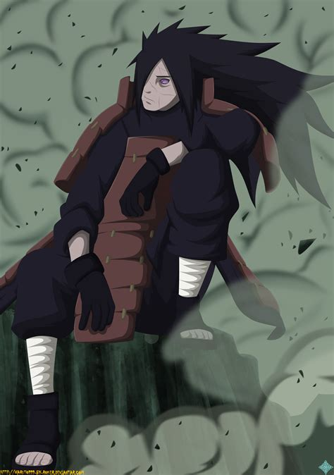 uchiha madara madara uchiha images uchiha madara hd wallpaper and