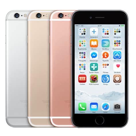 9 Iphone Plus Scheda Tecnica Iphone 6s Plus
