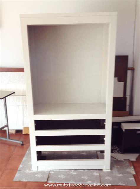 milanuncios muebles sevilla armarios baratos milanuncios muebles baratos sevilla