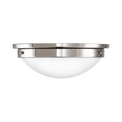 Flush Mount Island Light 1000 Ideas About Flush Mount Ceiling On Multi Light Pendant Flush Mount Lighting