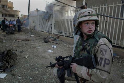 imagenes impactantes de guerra colecci 243 n de fotos m 225 s impactantes sobre la guerra de irak