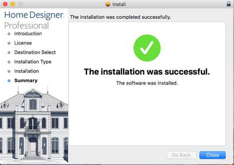 home designer pro download mac home designer pro installation cad software support from