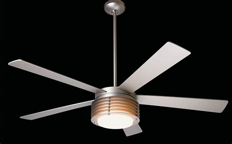 difference between indoor and outdoor ceiling fans difference between indoor and outdoor ceiling fans bottlesandblends
