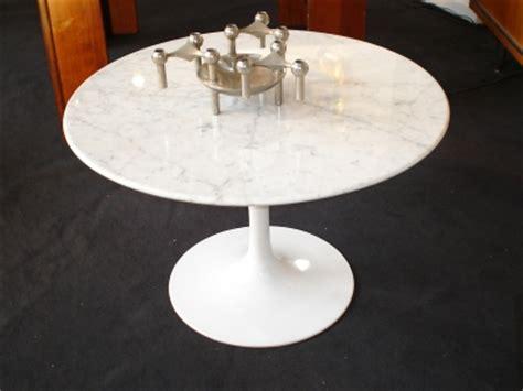table basse knoll marbre table basse knoll marbre occasion le bois chez vous