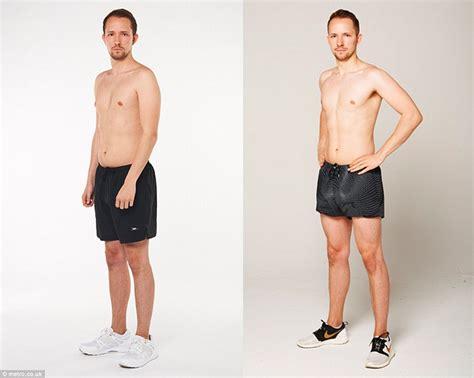 average male body wiidcolonialboy u wiidcolonialboy reddit