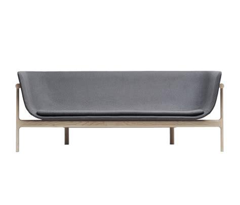 lounge couches lounge sofa lounge sofas by menu architonic