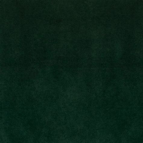 emerald green velvet upholstery fabric queens velvet emerald fabric by the yard fbty ballard