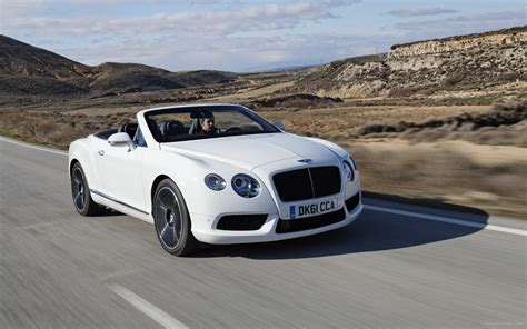 bentley gtc price bentley continental gtc convertible petrol car review
