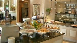 Hilton garden inn las vegas henderson hotel nv great american grill