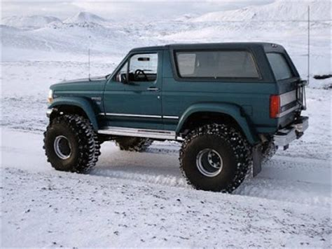 ford bronco parts the site provide information about cars interior exterior review ford bronco parts the site provide information about cars interior exterior review