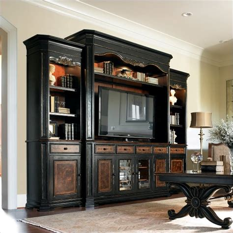 home entertainment furniture usa