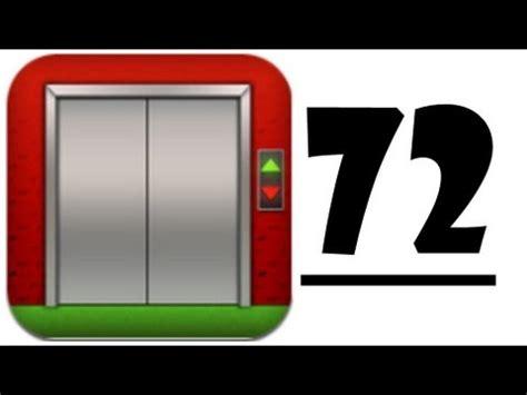 100 Floors Level 72 Not Working by 100 Floors Walkthrough Level 72