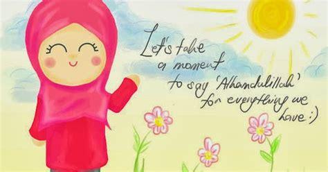kumpulan gambar kata kata motivasi islami  bahasa