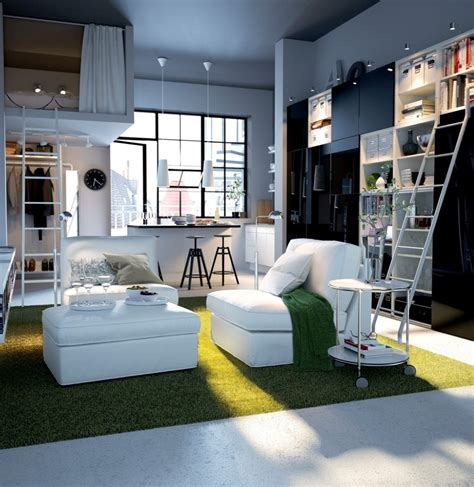 how to maximize space in a small apartment design how to maximize storage in a small apartment living