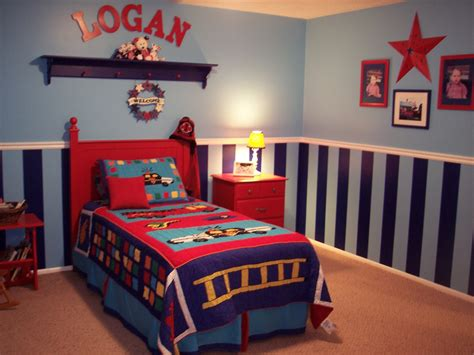boys bedroom paint colors making beautiful how to paint stripes