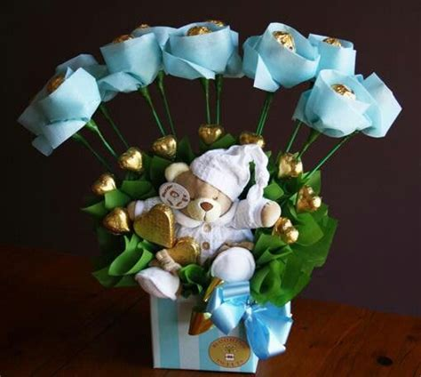 Lindt Lindor White Chocolate Pieces Bar Cokelat Coklat Import 76 best images about baby boy shower on baby boy nurseries its a boy and baby boy