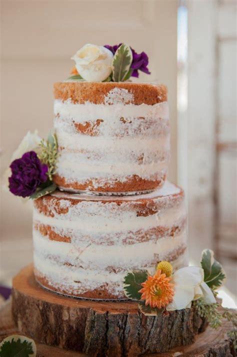 Vintage Wedding Cake Ideas by Vintage Style Wedding Cakes Rustic Wedding Chic
