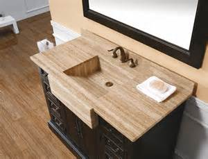 Custom Vanity Tops Custom Sink Tops For Bathroom Useful Reviews Of Shower