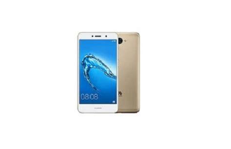 Harga Merk Hp Huawei harga huawei y7 baru bekas oktober 2018 dan spesifikasi