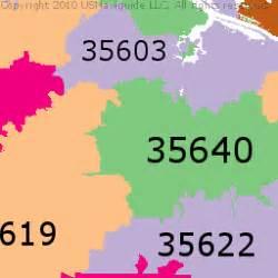 zip code map jefferson county al birmingham al zip code map adriftskateshop