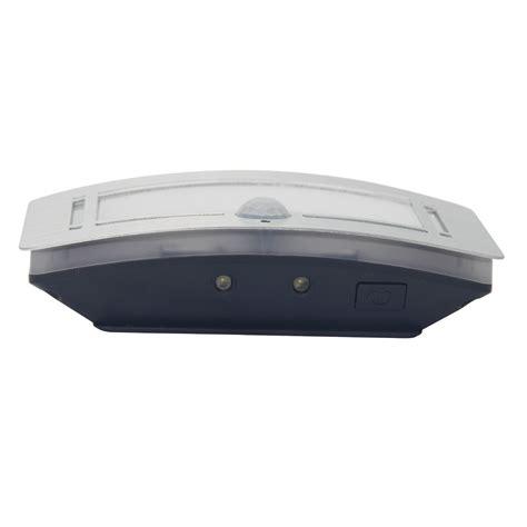 Outdoor Wireless Motion Detector Lights Exterior Motion 10 Led Light Indoor Sensor Outdoor Detector Wireless Home Ebay