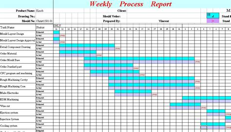project management calendar calendar template 2016
