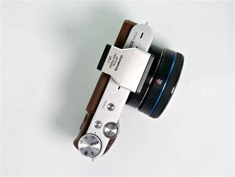 affordable mirrorless samsung nx3000 affordable stylish mirrorless