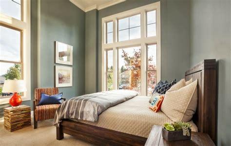 Colores De Habitacin Matrimonial Apexwallpapers Com | decoraci 243 n dormitorios matrimoniales 50 ideas elegantes