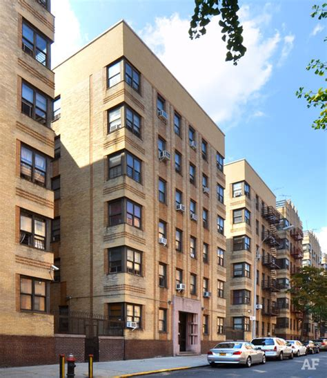 Apartment Finder Bronx Ny Simplybetter Apartment Homes Pelham Bronx Ny