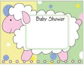 babyshower best baby decoration