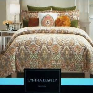 cynthia rowley bedding collection awesome 48 best cynthia