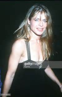 linda hamilton commercials linda hamilton stock photos and pictures getty images