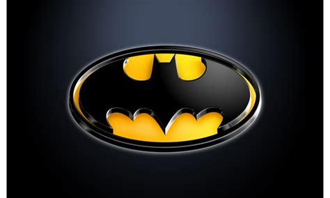 wallpaper asus 480 x 800 batman logo wallpapers 800x480 53679