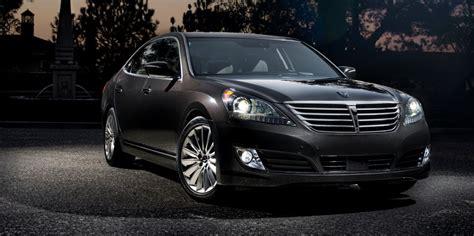 2015 Equus Review by 2015 Hyundai Equus Consumer Guide Auto