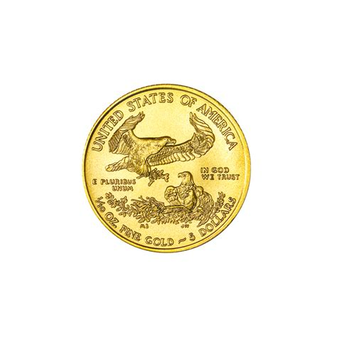 10 Oz Silver Eagle Coin by 1 10 Oz Gold Eagle Coin 2018 Buy At Goldsilver 174
