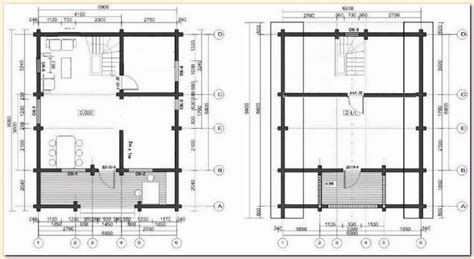 construction house plans woodwork plans wood house construction pdf house plans 30695