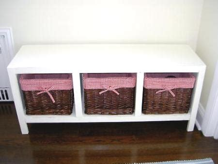 Front Door Storage Bench Storage Bench For Front Door Area Home