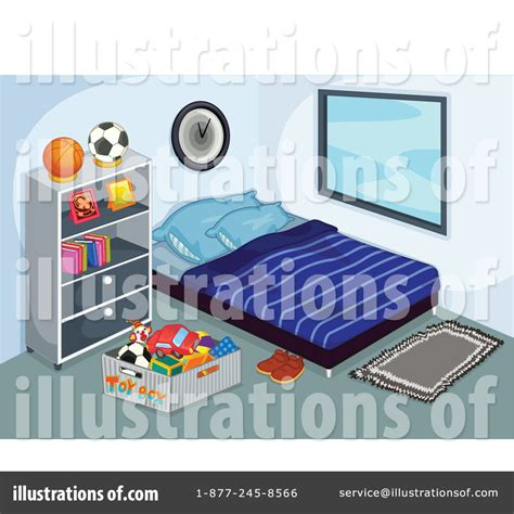clean bedroom clipart clean bedroom clipart clipart suggest