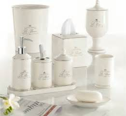 bathroom sets uk