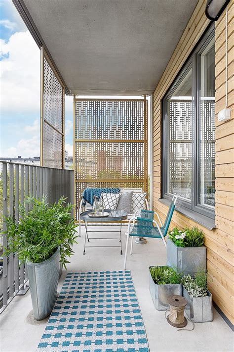 balcony pictures 57 cool small balcony design ideas digsdigs