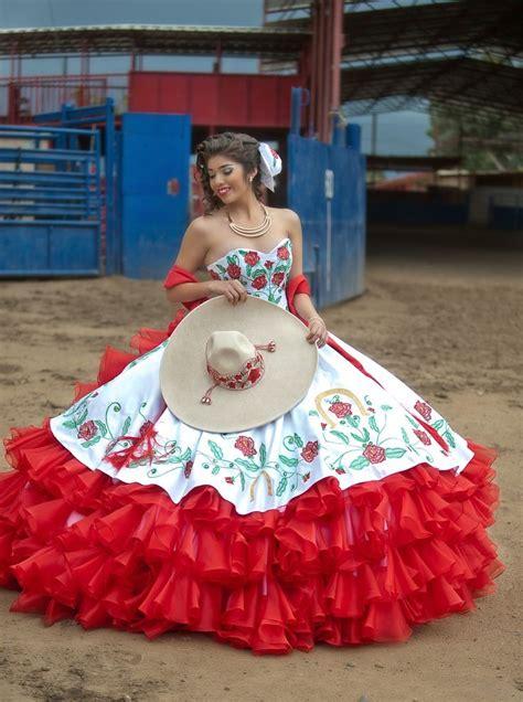 amazon vestidos charro de 15 los mejores vestidos de 15 a 241 os para fiesta de