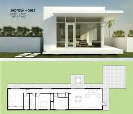shotgun house design modern shotgun house plans 9077
