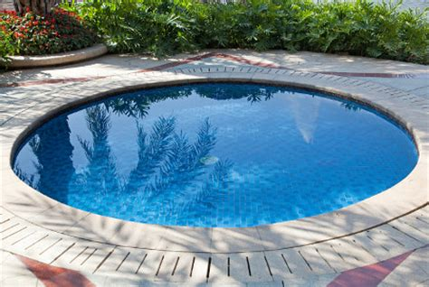 small in ground pools small inground pools pool prices and other info