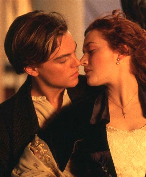 film titanic en arabe citation de jack 192 rose dans titanic film s 233 rie