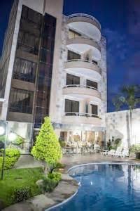 hotel canciller en santa cruz de la sierra bolivia lets book hotel