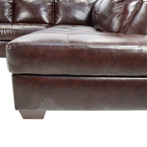 jennifer convertibles leather sofa 75 off jennifer convertibles jennifer convertibles