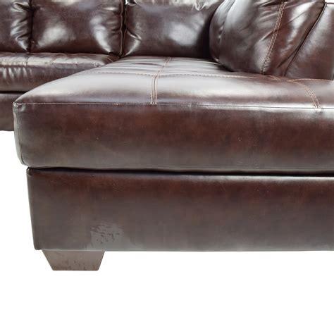jennifer sofas and sectionals jennifer sofas sectional sofa jennifer sofas and